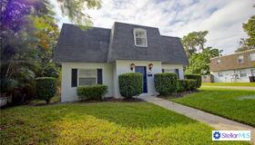1300 E Muriel Street, Orlando, FL 32806