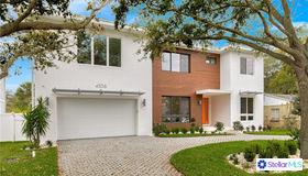 4106 W Vasconia Street, Tampa, FL 33629