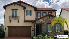 13830 Budworth Circle, Orlando, FL 32832