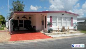 378 King Palm Street #378, Largo, FL 33778