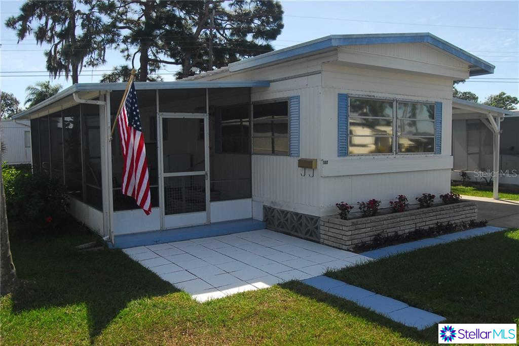 1800 Englewood Road #102, Englewood, FL 34223 is now new to the market!