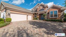 3025 Wentworth Way, Tarpon Springs, FL 34688