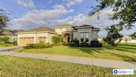 161 Harvest Gate Boulevard, Groveland, FL 34736