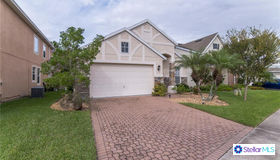 532 Spring River Drive, Orlando, FL 32828