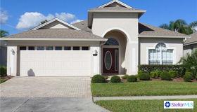 8013 Saint James Way, Mount Dora, FL 32757