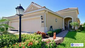 1214 Calle Grand Street, Bradenton, FL 34209