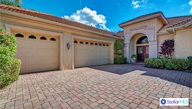 7535 Mizner Reserve Court, Lakewood Ranch, FL 34202