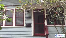 1002 E Crenshaw Street, Tampa, FL 33604
