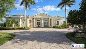 3360 Founders Club Drive, Sarasota, FL 34240