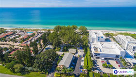 4651 Gulf Of Mexico Drive, Longboat Key, FL 34228