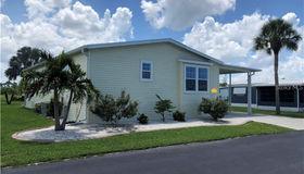 413 Longwood Drive, Venice, FL 34285