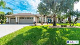 10 Long Meadow Place, Rotonda West, FL 33947