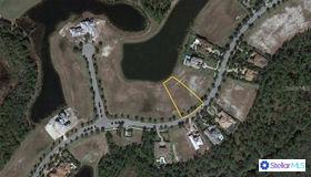 19417 Ganton Avenue, Bradenton, FL 34202