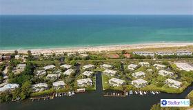 6700 Gulf Of Mexico Drive #107, Longboat Key, FL 34228
