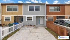 2811 S Pines Drive #142, Largo, FL 33771