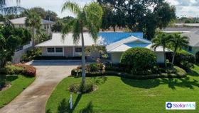 110 25th Street, Belleair Beach, FL 33786
