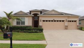 5852 Puzo Place #2, Mount Dora, FL 32757
