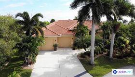 3622 Towhee Court, Punta Gorda, FL 33950