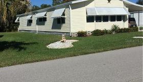 598 Portside Drive, North Port, FL 34287