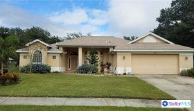 3212 Kilmer Drive, Plant City, FL 33566