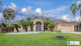143 Appian Street, Port Charlotte, FL 33954