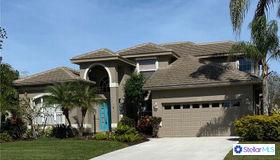 1117 Wyeth Drive, Nokomis, FL 34275