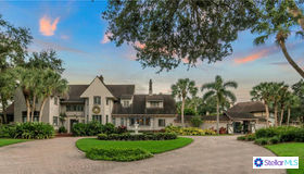 5030 Sunrise Drive S, Saint Petersburg, FL 33705
