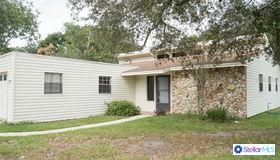 1777 Saxon Boulevard, Deltona, FL 32725