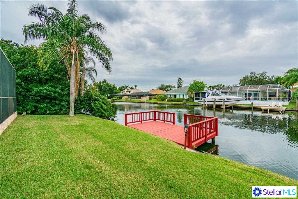 6108 Galleon Way, Tampa, FL 33615 is now new to the market!