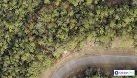51 W lynx Drive, Citrus Springs, FL 34434