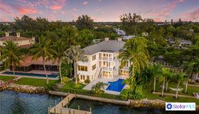 3536 Bayou Louise Lane, Sarasota, FL 34242