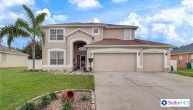 1345 Hunterman Lane, Winter Garden, FL 34787