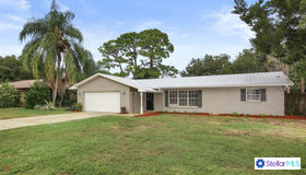 5308 2nd Avenue Drive nw, Bradenton, FL 34209