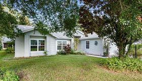 4513 Peach Tree Street, Leesburg, FL 34748