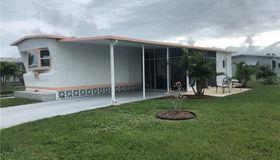 502 Longwood Drive, Venice, FL 34285