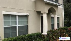 456 Carina Circle, Sanford, FL 32773
