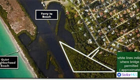 Lemon Bay, Venice, FL 34293