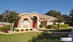 6834 Hidden Glade Place, Sanford, FL 32771