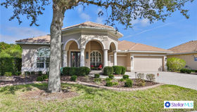1016 Brambling Court, Bradenton, FL 34212