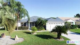 9505 Se 171st Argyll Street, The Villages, FL 32162