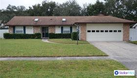 1714 Pam Circle, Belle Isle, FL 32809