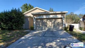 4656 Westgrove Way, Orlando, FL 32808