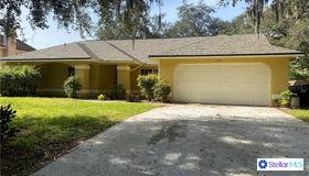 6626 Canterlea Drive, Orlando, FL 32818