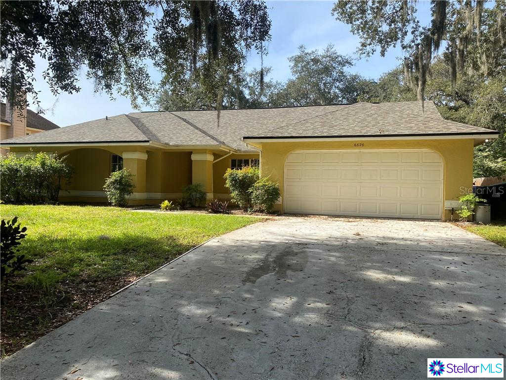 6626 Canterlea Drive, Orlando, FL 32818 now has a new price of $284,900!