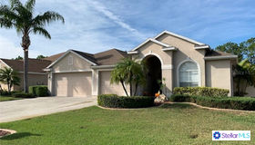 2639 Ravendale Lane, Holiday, FL 34691