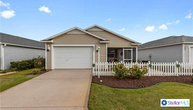 1473 Dynasty Place, The Villages, FL 32163