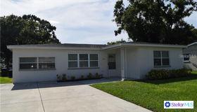 310 Kilmer Avenue, Clearwater, FL 33765
