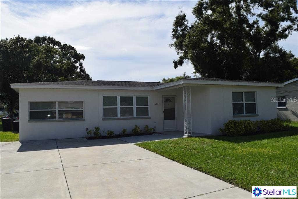 Another Property Rented - 310 Kilmer Avenue, Clearwater, FL 33765