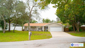 2769 Bayonne Court, Deltona, FL 32725