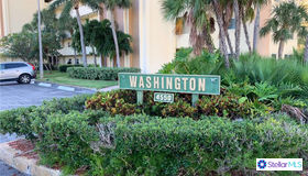4550 Cove Circle #1004, St Petersburg, FL 33708